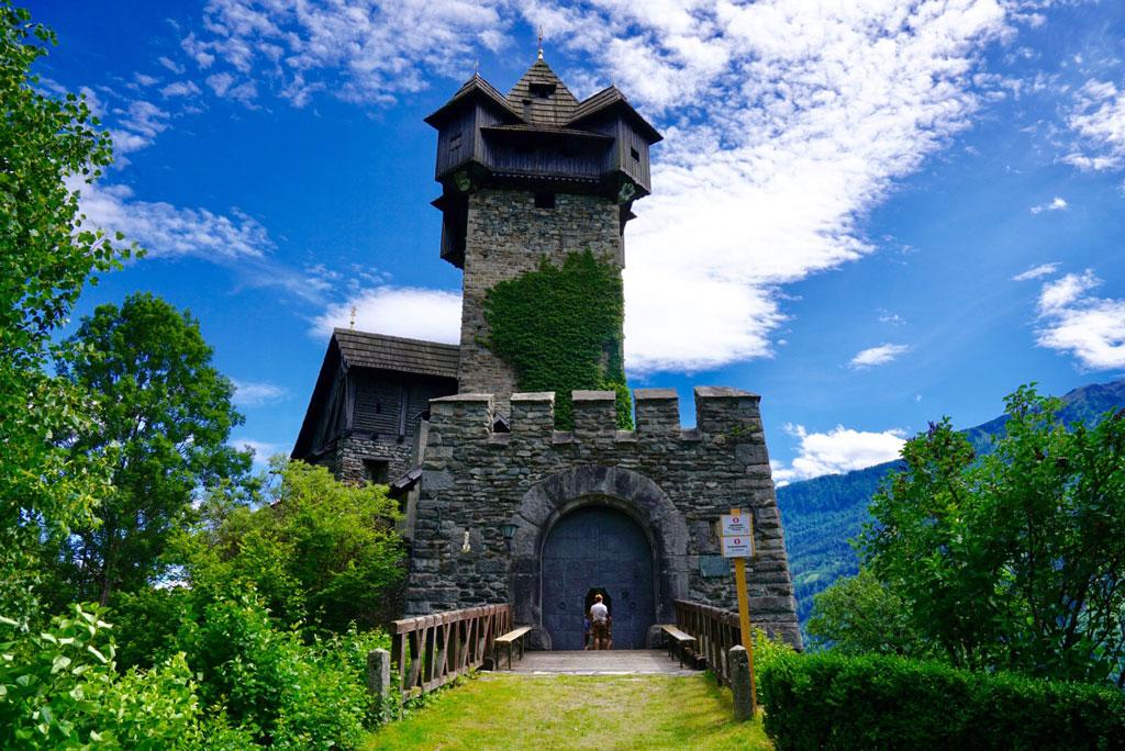 Burg-Falkeinstein-(c)-Patrik-Sommeregger-Baudach